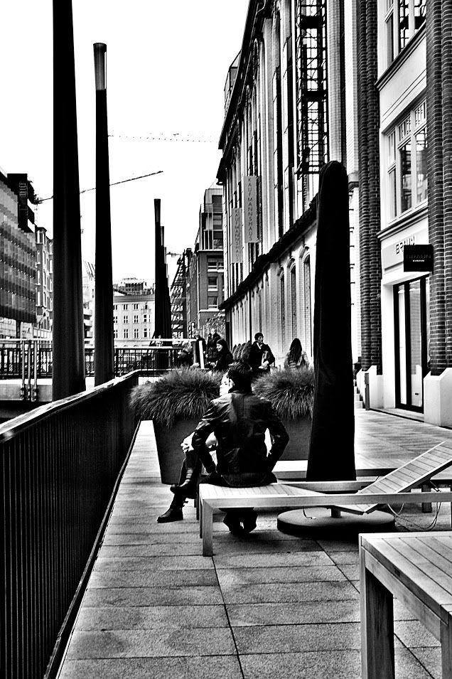 what is live ellen sundberg  photowalk with +Jürgen Olbricht  ©Ele Leisegang Photography