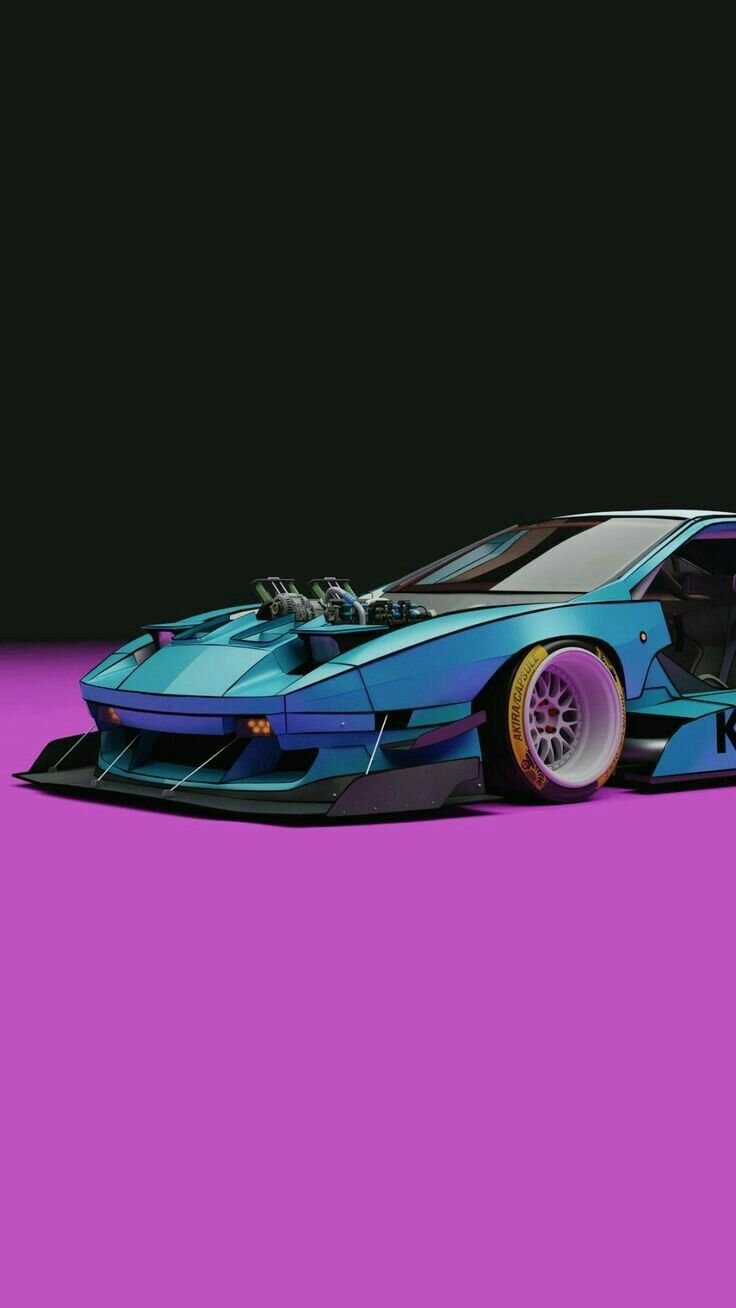 Pin By Vazha Purtseladze On Car Hooby Custom Cars Car Wallpapers Super Cars