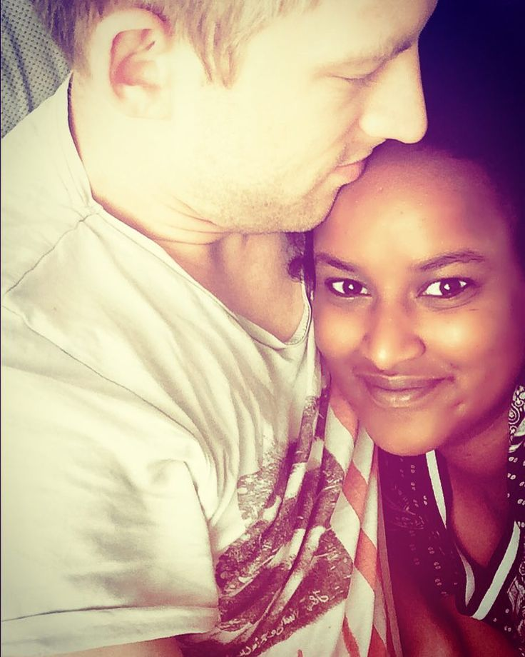 interracial dating only - 3