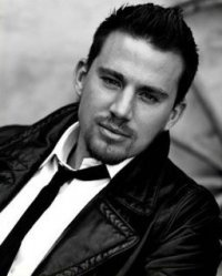 Channing TatumBut, Sexy, Channing Tatum, Boys, Celebrities, Eye Candies, Beautiful People, Hottie, Channingtatum