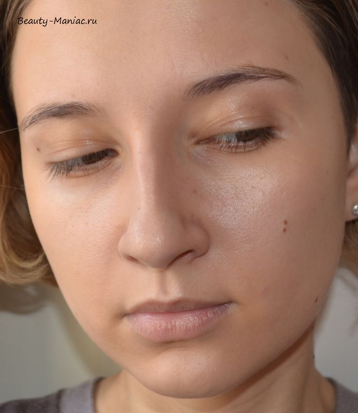 Тональный крем Clarins Skin Perfecting BB Cream №01light — Beauty-maniac: блог о красоте