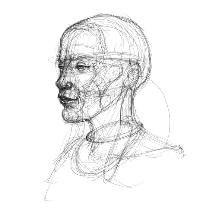 face_sketch