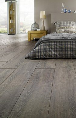 Engineered Plank Corfou Oak Flooring supplied and fitted by MM Parquet Flooring & Carpentry Service, Carlow & Dublin, Ireland