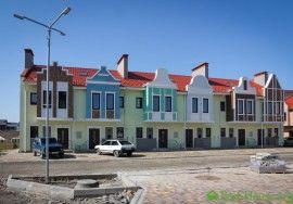 Жилая недвижимость продажа | Портал Недвижимости