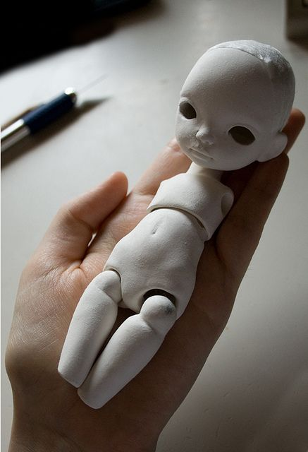 paper clay dolls In germany, clay dolls have been documented as far back as the 13th century, and wooden doll making from the 15th century  paper dolls are cut out of paper,.