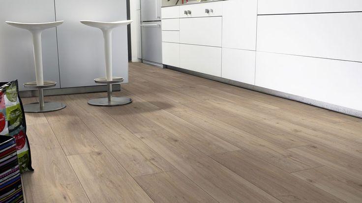 1000 ideas about zwarte keukenkastjes on pinterest donkere keukenkasten zwarte keukenkastjes - Carrousel vloer ...