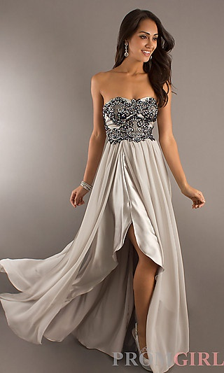 http://www.promgirl.com/shop/dresses/viewitem-PD869440