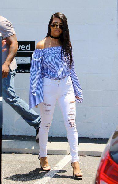 Kourtney Guapas Kardashian Guapas Pinterest Kourtney Pinterest Guapas Kourtney guapas guapas Kardashian Kardashian Kourtney Pinterest guapas qn1x8wnHX