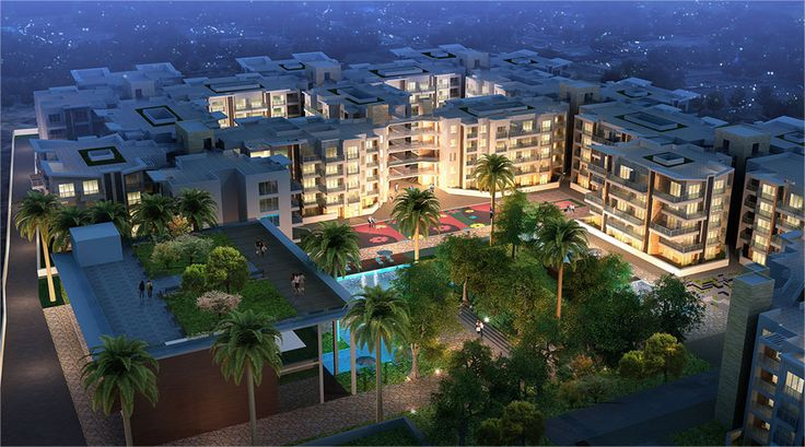 Find Nitesh estates Melbourne Park residential 2.5 3 4 bhk flats for sale in hennur main road Bangalore. Get Floor Plans and upscale prelaunch project details of Nitesh estates group.