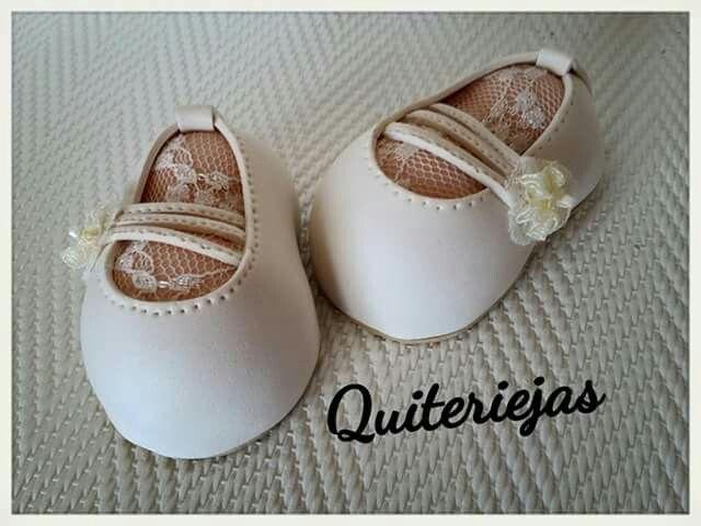 Zapatos comuni