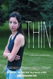 This is an amazing documentary filmed at the Florida Residential Renfrew Center. Everyone who has anyone in their life with an eating disorder should watch this