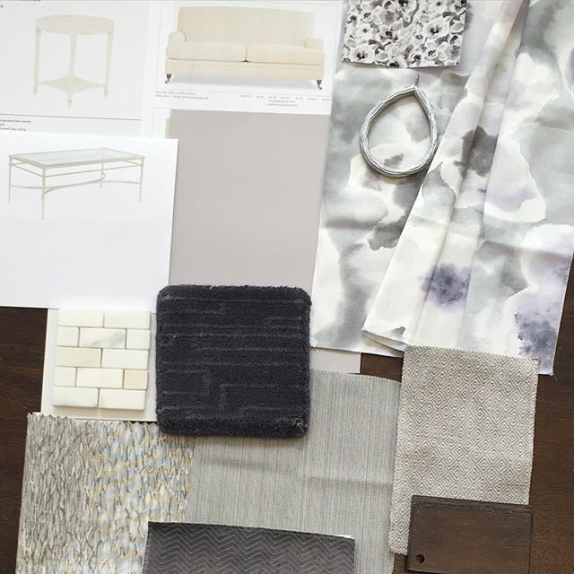 393 Best Images About Paint Colors On Pinterest Worldly