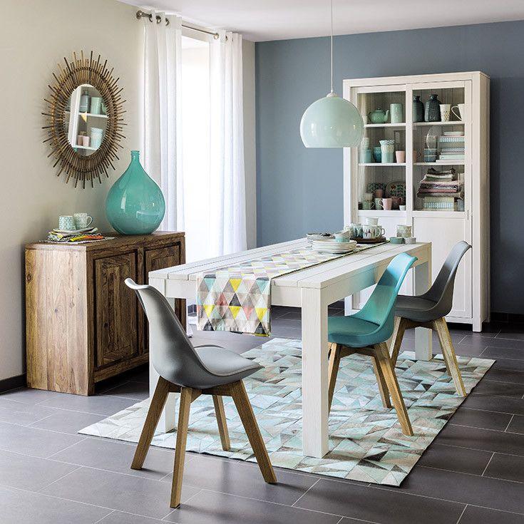 M s de 1000 ideas sobre dormitorios de color turquesa en pinterest dormitorio de hu spedes - Fotos interieurdecoratie ...