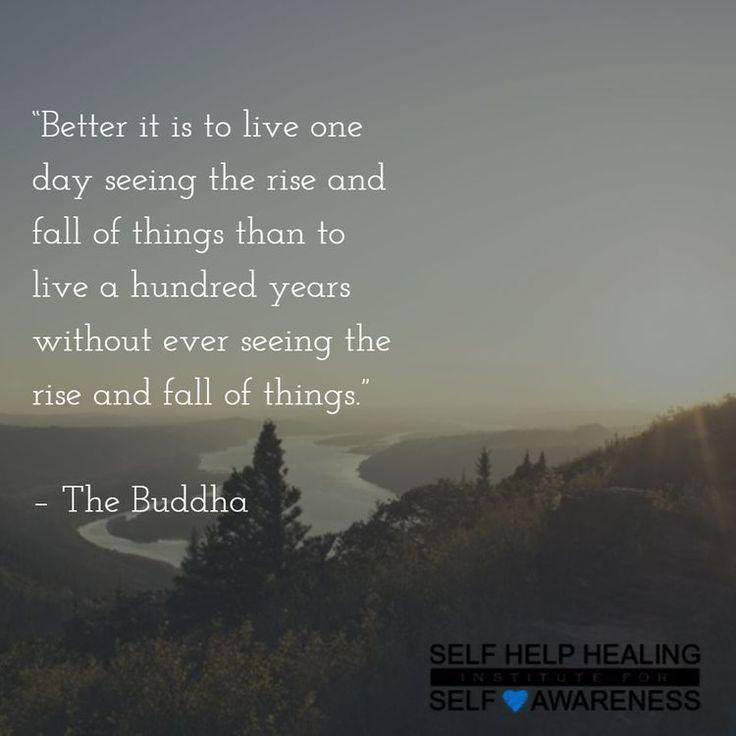 Self Help Quotes: 17 Best Images About Quotes From Buddha On Pinterest