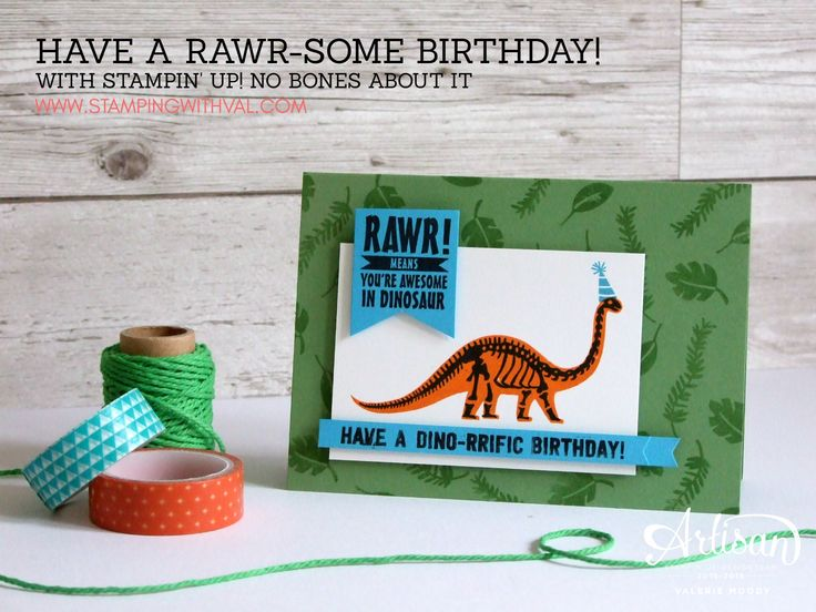 306 best No Bones about It images – Video Birthday Cards for Kids