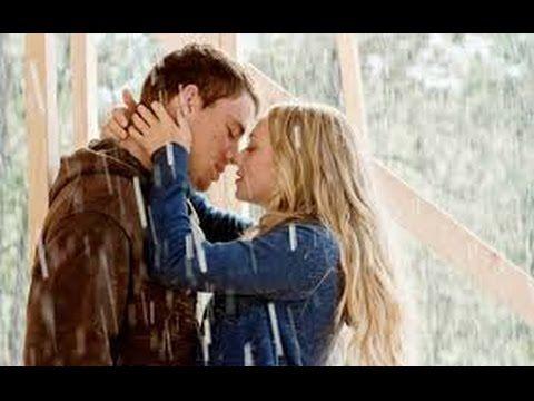 Romantic Movies Full Movie HD - Top Romantic Movie - Best Romantic Full HD 720 Movie - YouTube