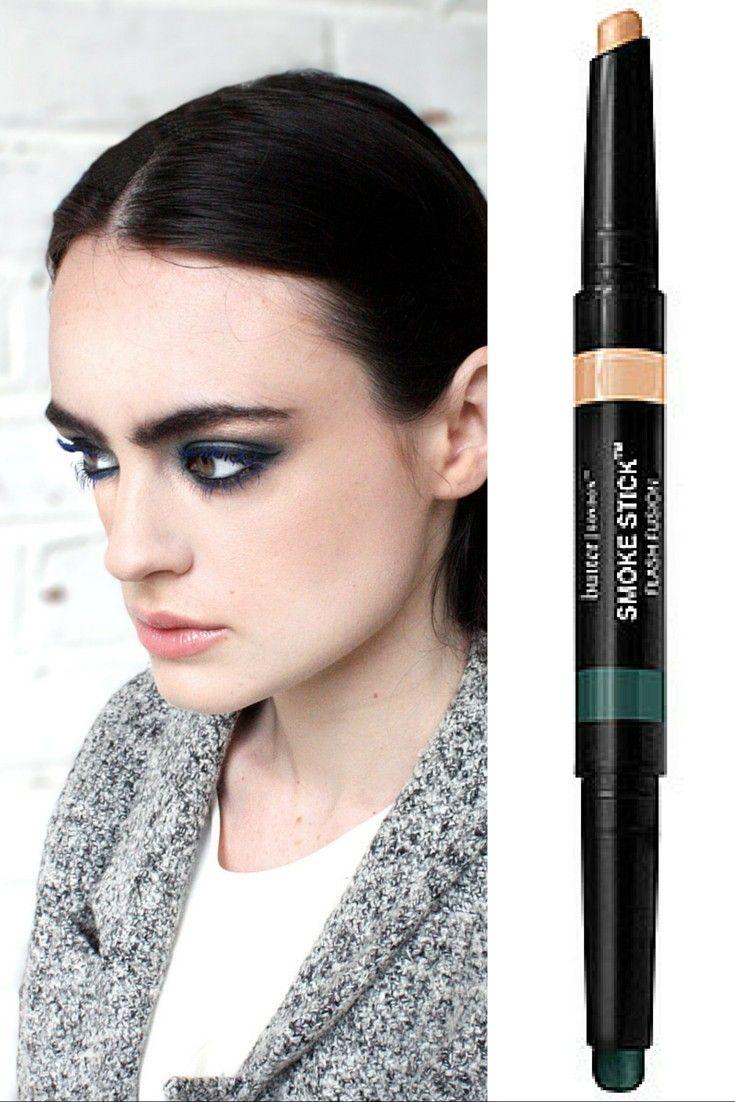 best primped u proper makeupskinnails images on pinterest