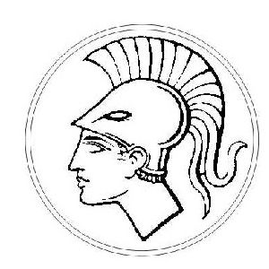 #STAEDTLER #Mars head in 1953 #logo #tradition #history #trademark #drawing #writing #roots