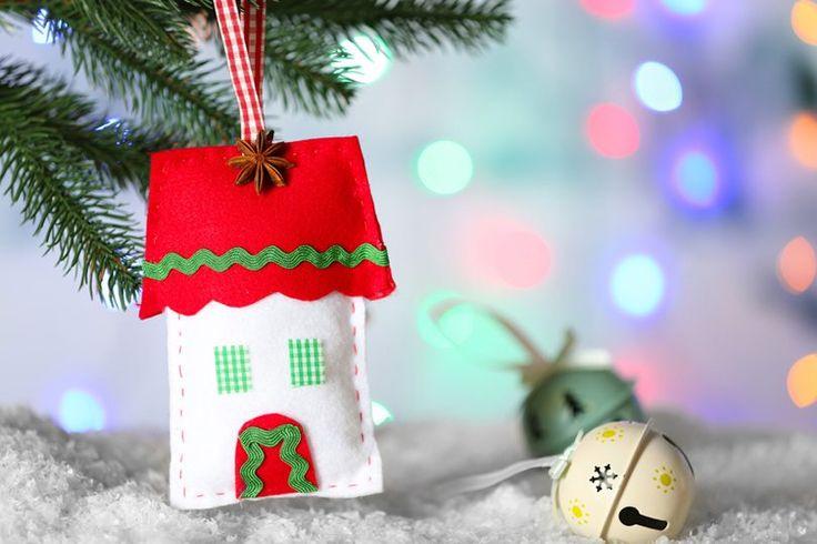 christmas_ornam
