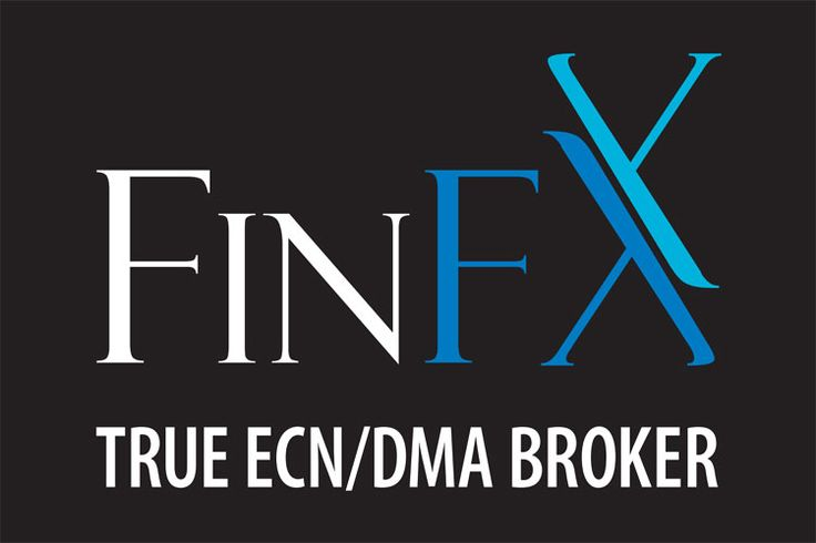 FinFX Broker Review  FinFx brand, FinFx.com and FinFx.fi are brands and domain names operated by Best Choice FBC ltd, a Cyprus Investment Firm regulated by the Cyprus Securities and Exchange Commission (CySEC) under license # 234/14. Finfx.com and Finfx.fi are operated in accordance with MiFID of the European Union.  for more details : https://www.worldforexinfo.com/fin-fx-forex-broker/