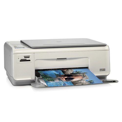 HP Photosmart C4280 All-in-One Printer/Scanner/Copier (CC210A#ABA) -  http://www.wahmmo.com/hp-photosmart-c4280-all-in-one-printerscannercopier-cc210aaba/ -  - WAHMMO