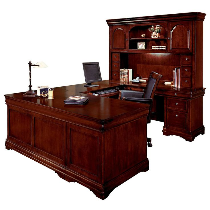 by products ashley hutch in ca home furniture desk meltgfjuifyu office orange
