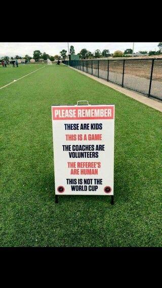 Grappige Citaten Voetbal : Meer dan voetbal citaten op pinterest
