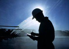 Los 101 Trabajos que Puede Tener un #Ingeniero Civil