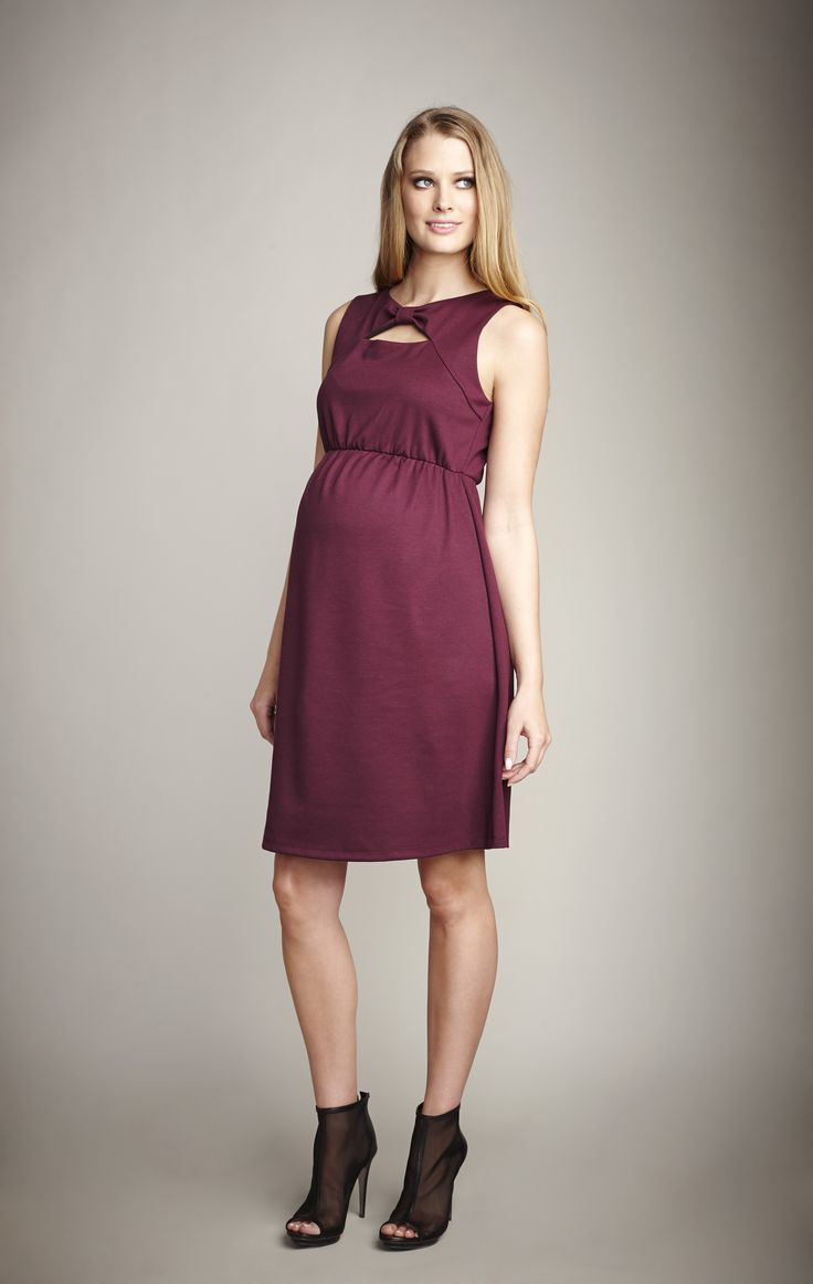 100 Cute Baby Shower Maternity Dresses Photo Baby Shower Cute