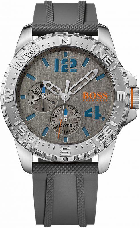 Boss Orange Uhren Männer