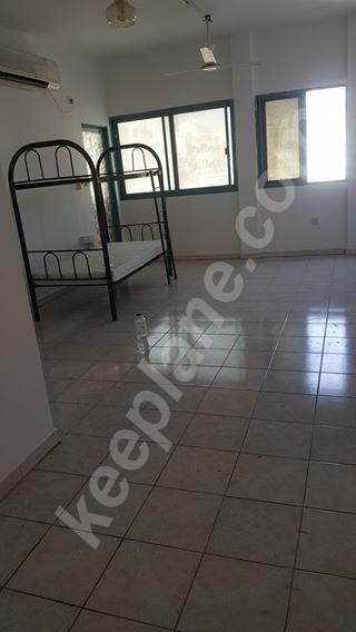 butina sharjah studio cheap price for rent 1800AED