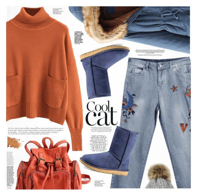 Turtleneck Sweater | Turtleneck sweater, Turtle neck, Clothes