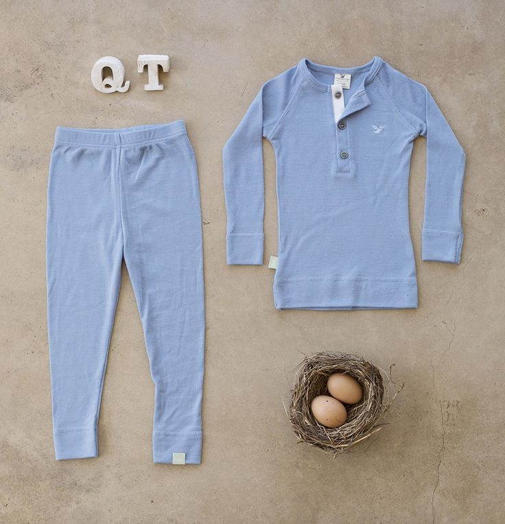 Also love this soft baby blue for this long weekends...
