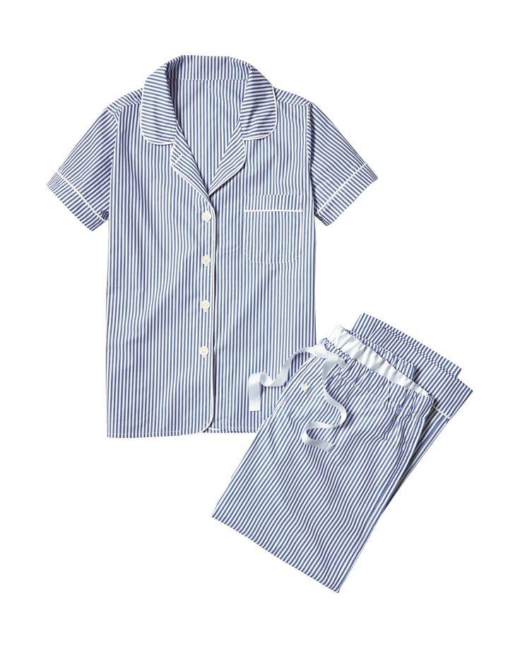 Mejores 31 imágenes de Pajamas en Pinterest | Pijama, Camisa de ...
