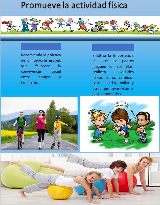 Entre otros beneficios, la actividad física constante proporciona un mejor funcionamiento del corazón, fortalece los huesos, favorece el desarrollo muscular, ayuda a una buena digestión, controla el estrés, facilita el descanso y el sueño.