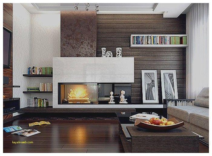 divani e divani ferrara immagini tende da cucina planner ...