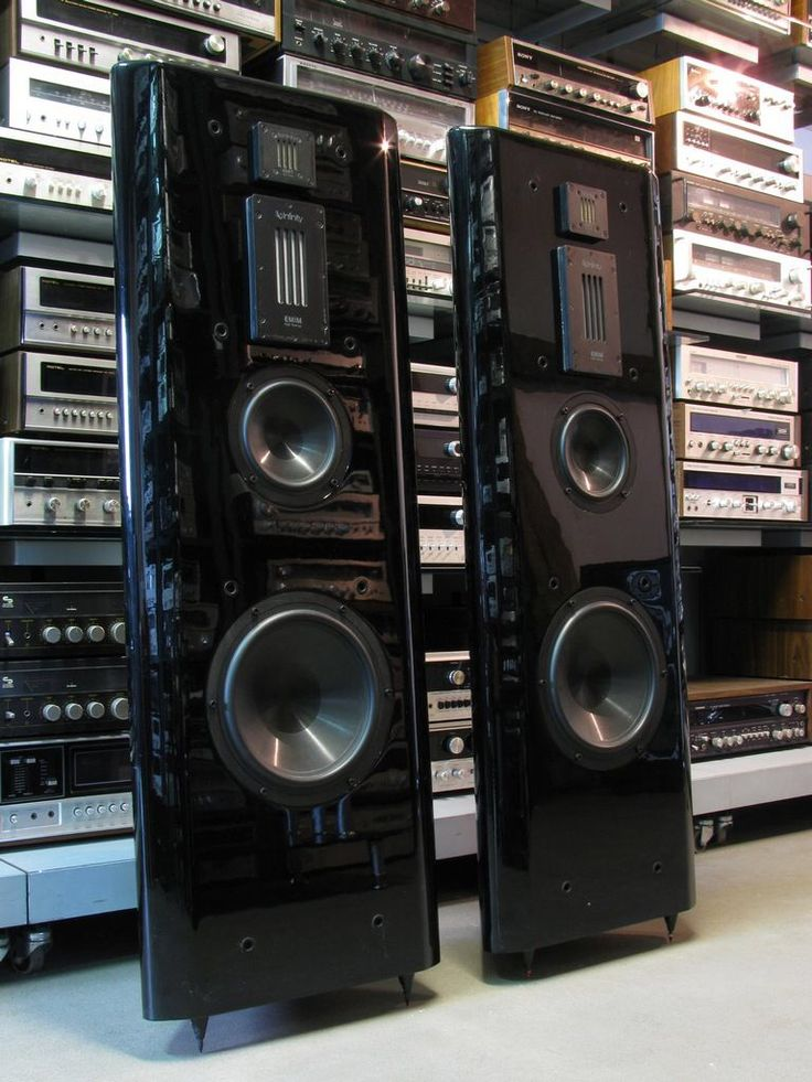 975 best images about audiophile listening rooms on. Black Bedroom Furniture Sets. Home Design Ideas