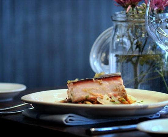 7 Restaurants Open on Christmas Eve; More for restaurant references