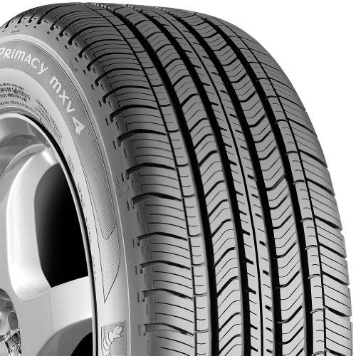 Michelin Primacy Mxv4 Radial Tire - 225/60R18 100H, 2015 Amazon Top Rated Racing #AutomotivePartsandAccessories