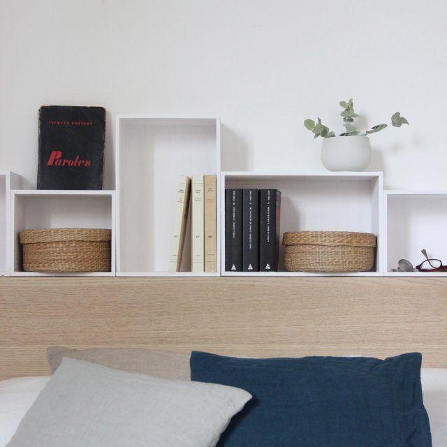 58 best Tête de Lit images on Pinterest Home ideas, Cool ideas and