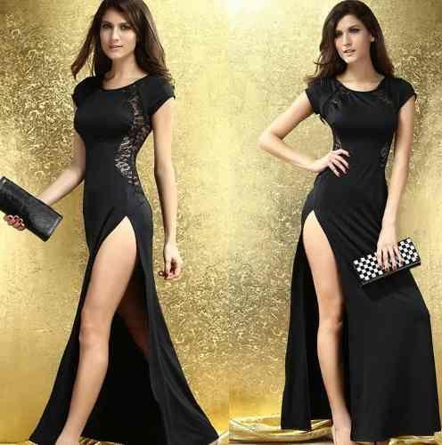 Sexy. Este estilo busca reforzar la parte sensual y seductora de las mujeres. La mujer que lo elige tiene un alto concepto de su sensualidad y su cuerpo, adora las curvas y formas femeninas y gusta del glamour.