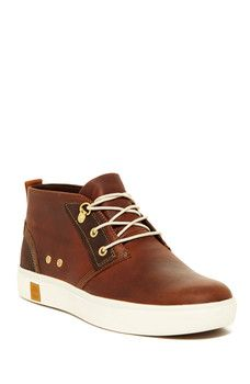 Timberland - Amherst Chukka Sneaker