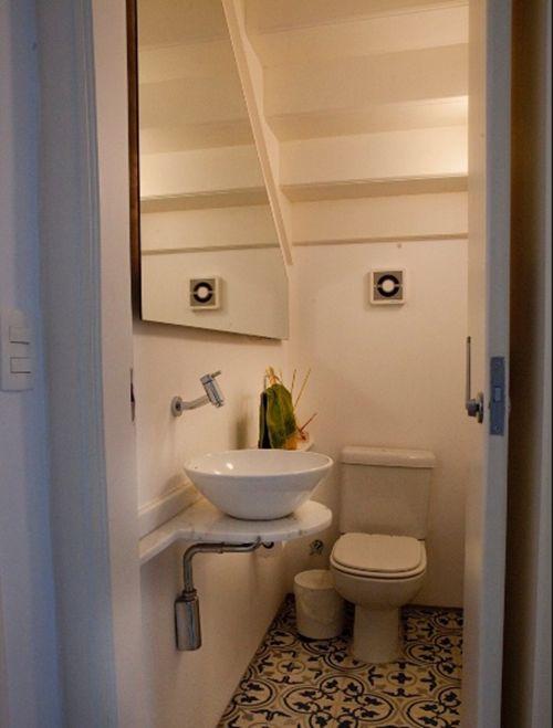 Lavabo No Banheiro : As melhores imagens em banheiro e lavabo no