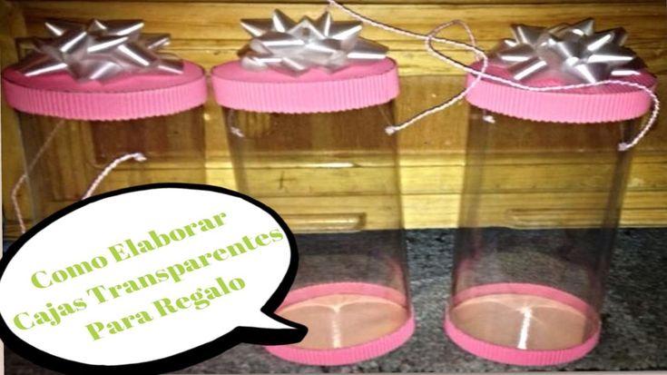 37 best acetato images on pinterest wrapping gift boxes for Cajas de plastico transparente