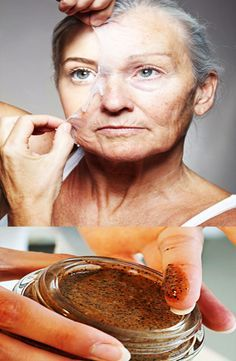Everyone is talking about this young youthful skin method. http://homeofzergnetshome.com/women/news/3/indexp1.php