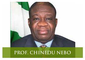 COMMUNIQUE NIGERIA ALTERNATIVE ENERGY EXPO 2013
