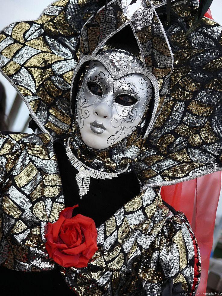 masks | venetian mask