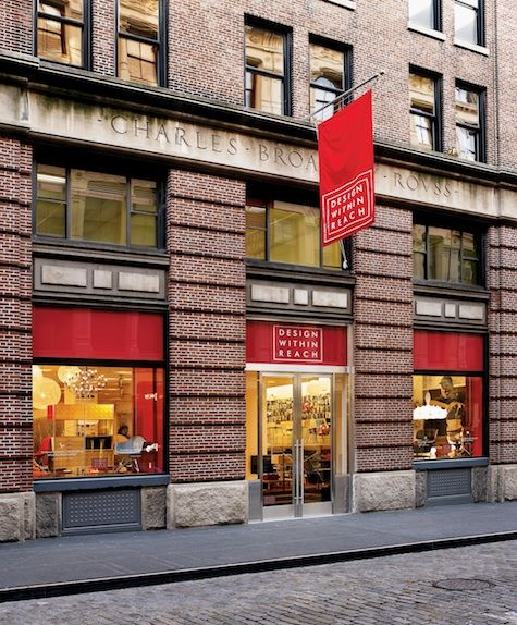 New York Cityu0027s 38 Best Home Goods And Furniture Stores