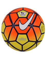 Balón Nike Ordem 3 - Pl