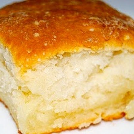 7UP Biscuits Need a Bisquick replacement, but looks good and easy!